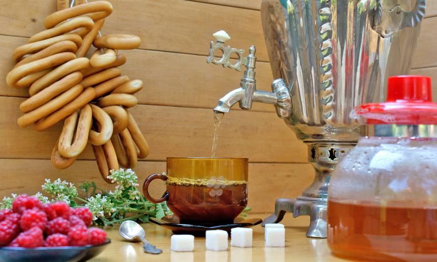 Еда перед баней: рекомендации врачей – storymil journal