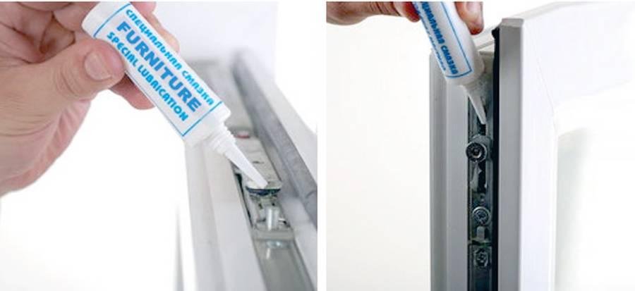 Потеют пластиковые окна в квартире изнутри что делать