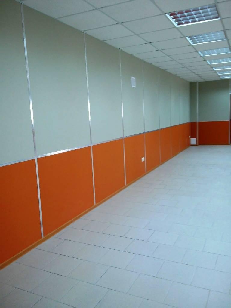 Негорючий утеплитель для стен – область применения и свойства