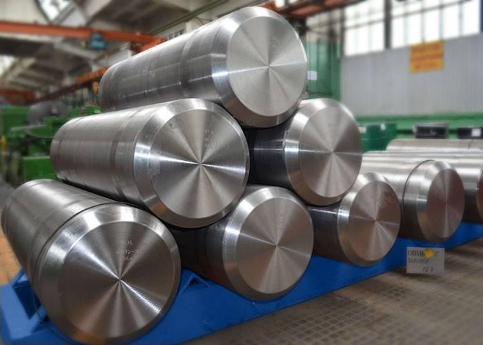 Марки жаропрочных сталей – подробное описание жаростойких сплавов + видео