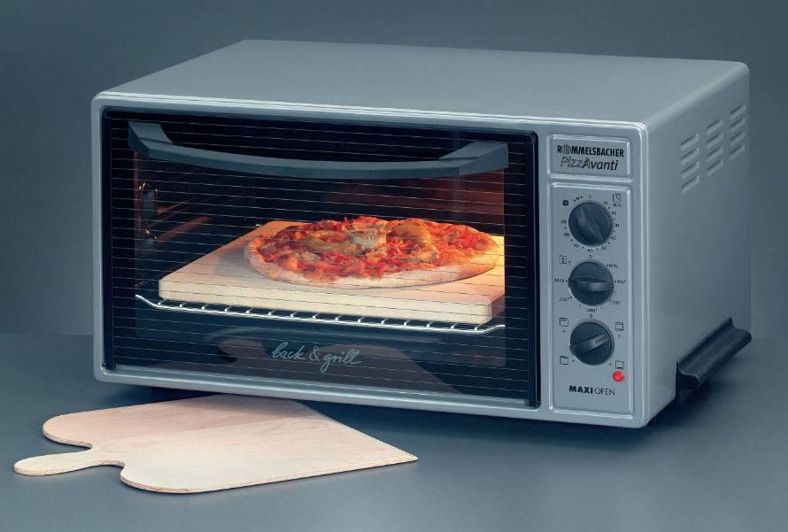 Конвекторная (конвекционная) печь для отопления дачи