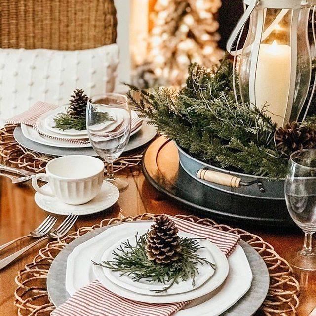 Ошибки в выборе новогодних подарков, которых следует избегать