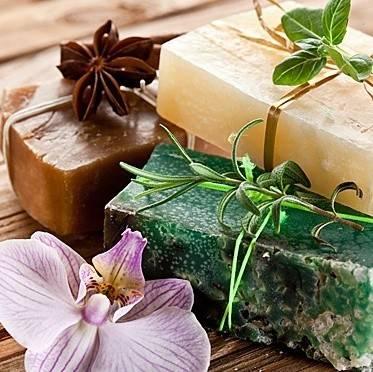 Мыло для бани: разрушаем мифы