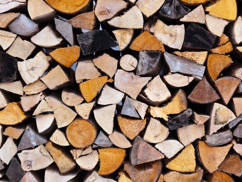 Отопительный котел на дровах плюсы и минусы