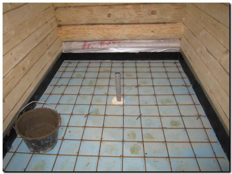 Душ в бане своими руками: варианты обустройства, способы подогрева воды, установка душевой кабины