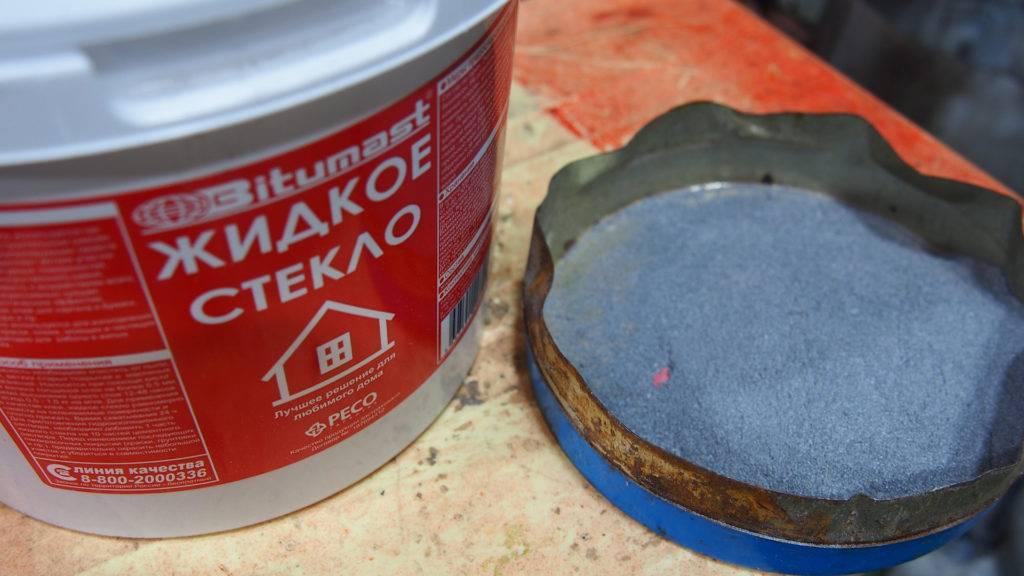 Термостойкая краска для металлических печей — рассматриваем со всех сторон
