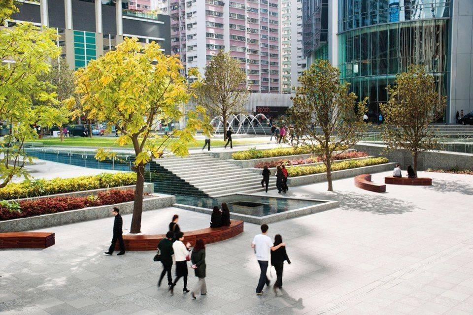 Топ тематических парков: 10 самых интересных площадок в мире