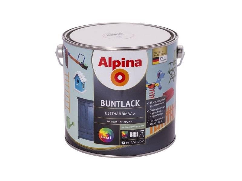 Алкидная краска для дерева для наружных работ - инструкция по выбору и нанесению!