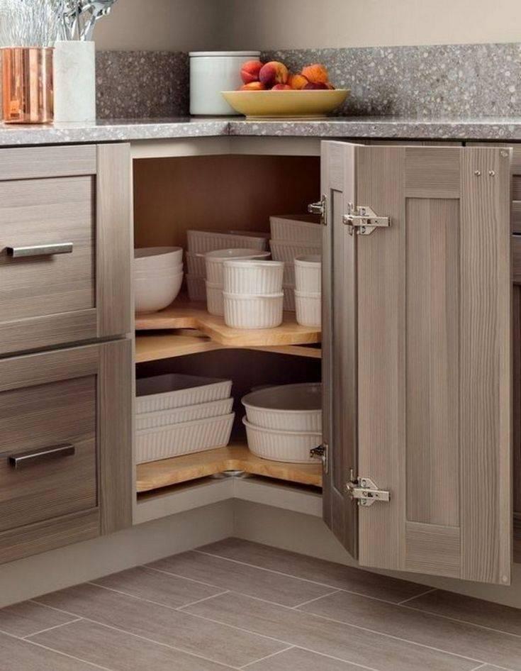 Кухонные уголки: 140+ (фото) угловых, маленьких, мягких вариантов