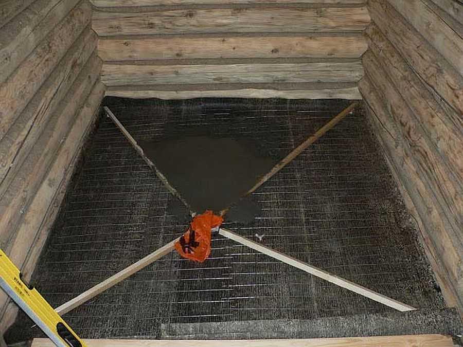 Как сделать слив в бане: пошаговое руководство, 4 системы водоотвода