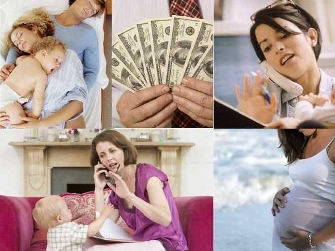 Подарок на свадьбу деньгами: 18 интересных способов