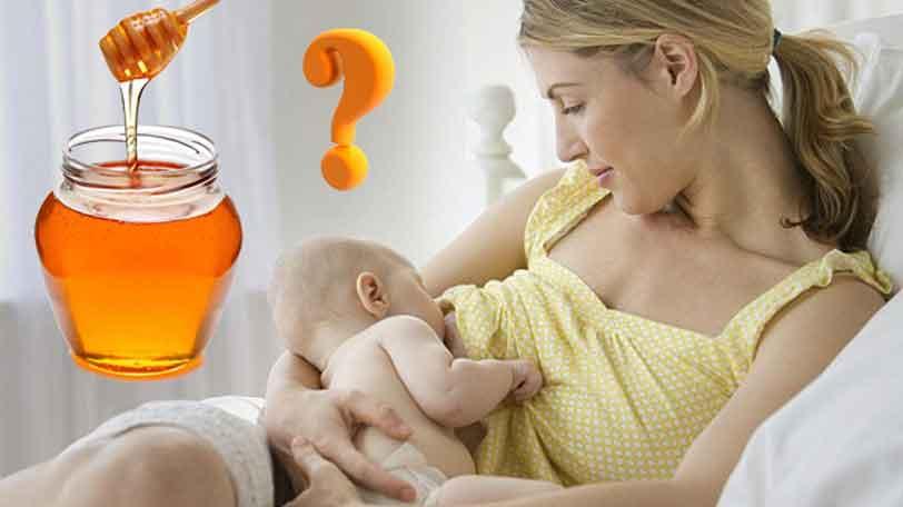 Можно ли париться в бане кормящей маме - когда можно и когда нельзя