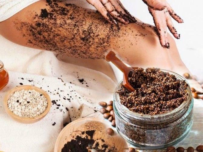 Скрабы для бани помогут сохранить вашу красоту. домашние маски и скрабы для бани – простые и эффективные рецепты.