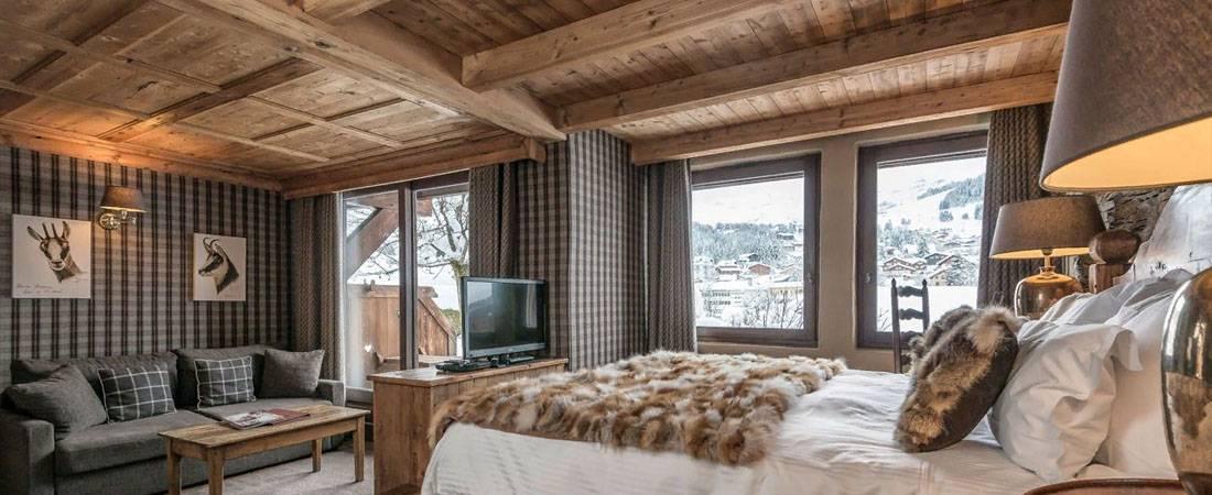 Дома в стиле шале, особенности стиля, проекты, планировка и дизайн