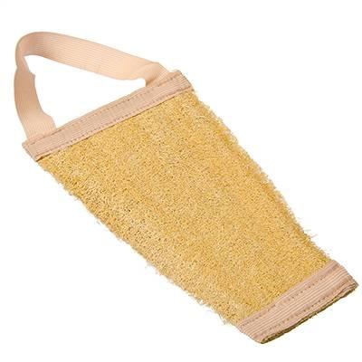Мочалка мыло. травяная мыло - мочалка.