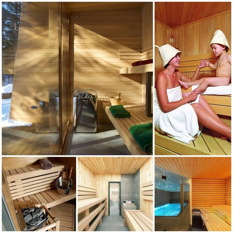 Финская баня своими руками, фото и видео финская баня своими руками, фото и видео