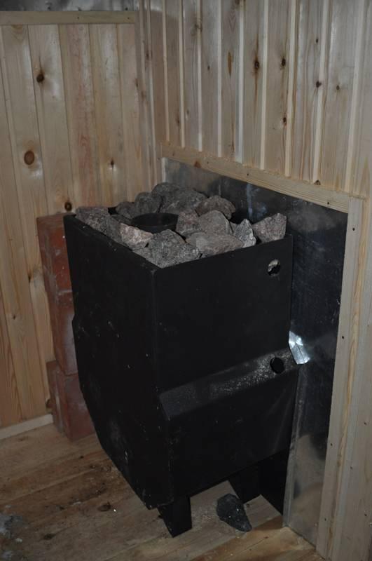 Печь бренеран: 6 основных качеств