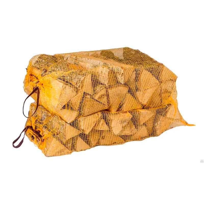 Как правильно сушить дрова на зиму ⋆ miykamin