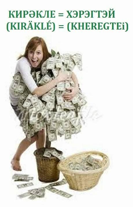 Простые обряды на деньги и удачу: мощные сильные заговоры