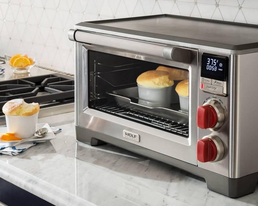 Ростер (36 фото): что это такое? рейтинг лучших встраиваемых мини-печей для разогрева еды на кухне. чем он отличается от электропечи?