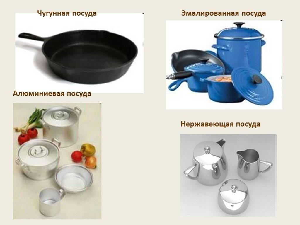 Какие формы для выпечки хлеба лучше – обзор по материалам и моделям