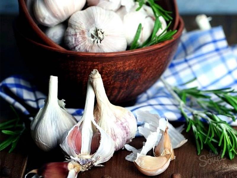 Как сделать приятный запах в бане и сауне: эфирные масла, настойки, травы и полынь, запарки