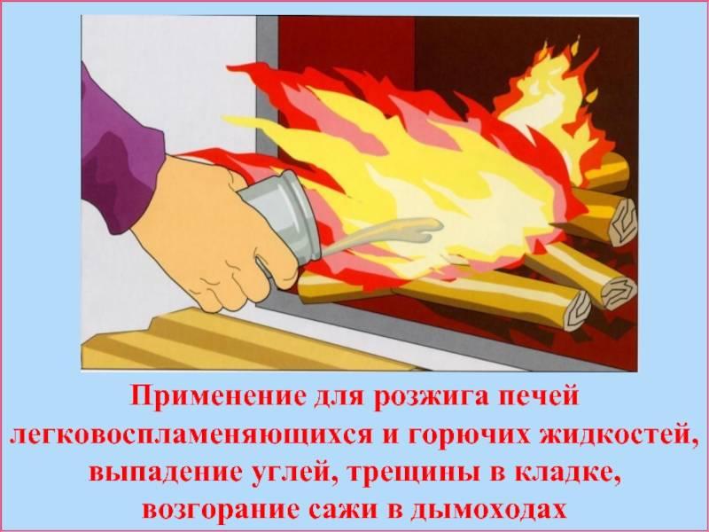 Как правильно топить углем кирпичные печи: виды топлива и рекомендации по розжигу, причины задымления