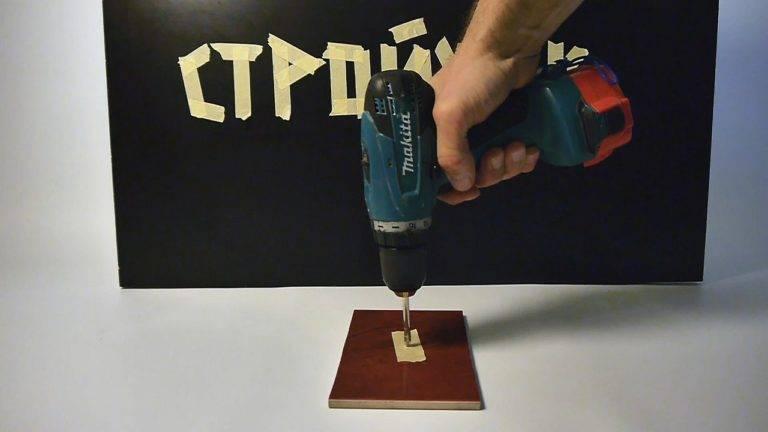 Лайфхак для тех, кто занимается ремонтом своими руками