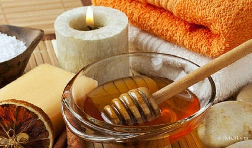 Назначение и применение соли для бани