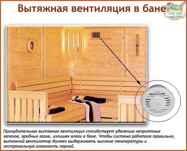 Как повысить влажность в парной русской бани? - строительство и ремонт своими руками от а до я.