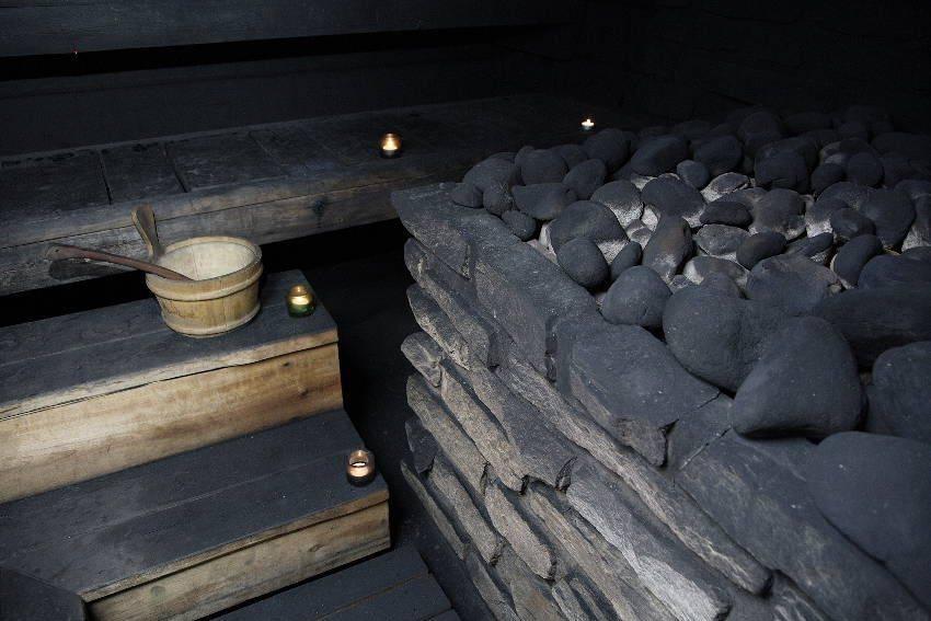 Как убрать копоть с деревянной поверхности