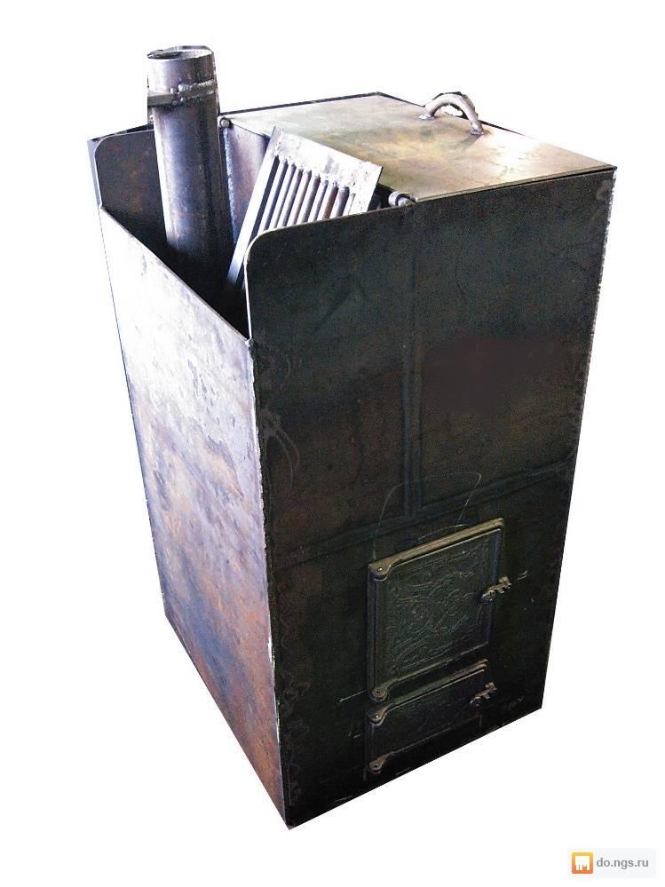 Как выбрать печь для бани?, советы дачного эксперта - екатеринбург
