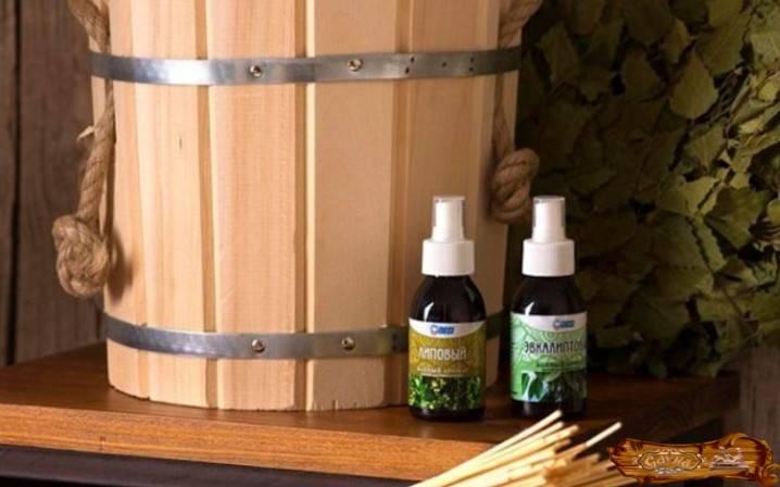 Эфирные масла для кожи : инструкция по применению | компетентно о здоровье на ilive