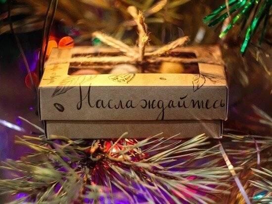 Какие подарки нельзя дарить на день рождения, свадьбу, новоселье, новый год