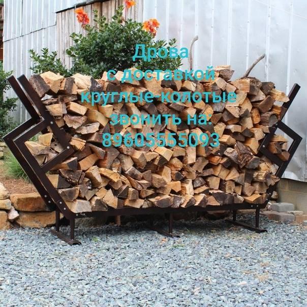 Дровяник своими руками: как построить простую дровницу, сделать для камина, фото, строим, делаем с пошаговой инструкцией фундамент