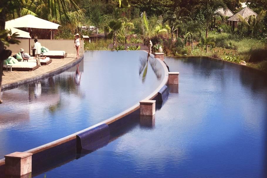 40 фото самых знаменитых бассейнов мира 40 фото самых знаменитых бассейнов мира