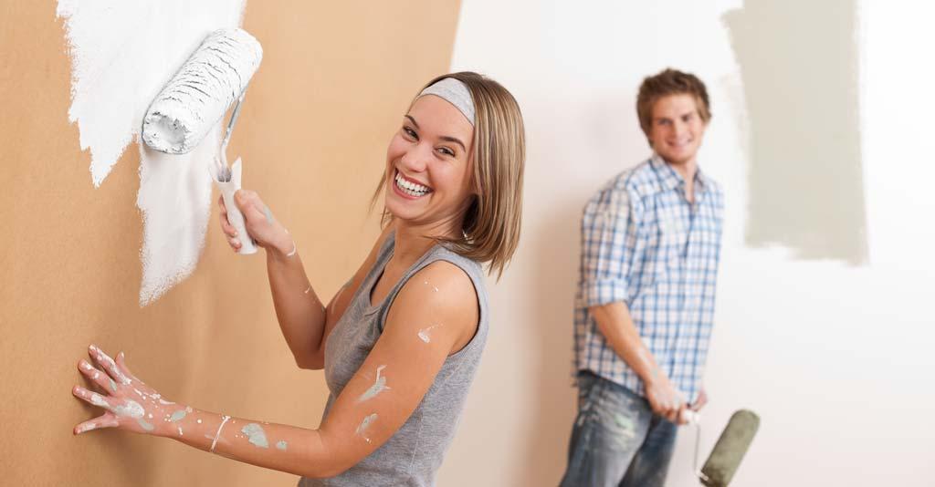 Как заставить мужа работать и зарабатывать - советы психолога на mamsy