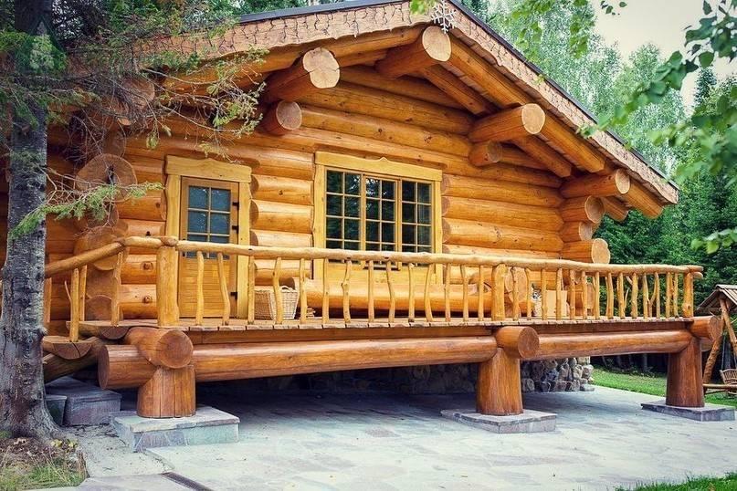 Баня из кедра: плюсы и минусы выбора этой древесины, а также мы расскажем о том, что сибирский и канадский - не одно и то же, о срубах и об отделке вагонкой и о многом другом