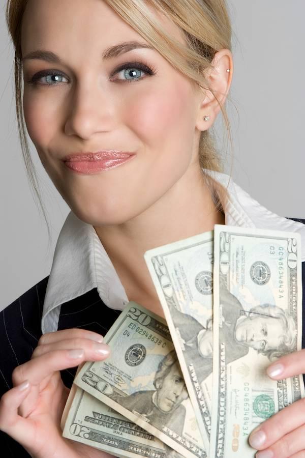 Как привлечь деньги в дом - денежные приметы и ритуалы | дом мечты