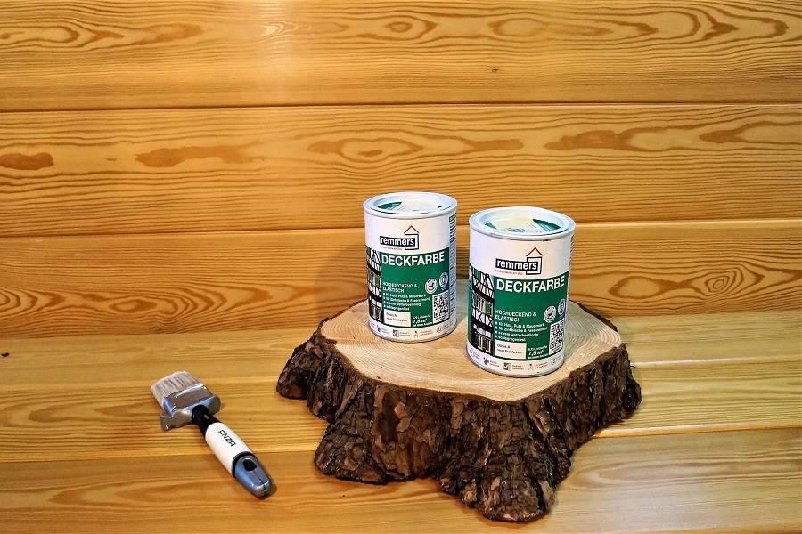 Чем обработать полок в бане: чем покрыть дерево в сауне, чем пропитать двери и стены, чем покрасить, лучше ли воск внутри, пропитка на фото и видео