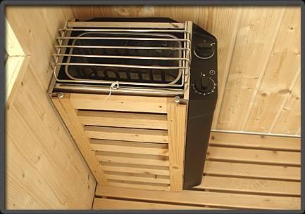 Как выбрать печь для бани: критерии, советы и рекомендации