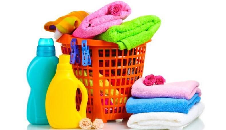 Рейтинг самых лучших и безопасных средств для мытья посуды: какое моющее лучше по безопасности — товарика