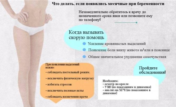 Можно ли ходить в баню при месячных и париться?   nail-trade.ru