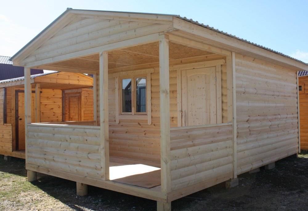 Из какого материала лучше строить баню: варианты для фундамента, стен, крыши, а также чем обшить внутри и снаружи