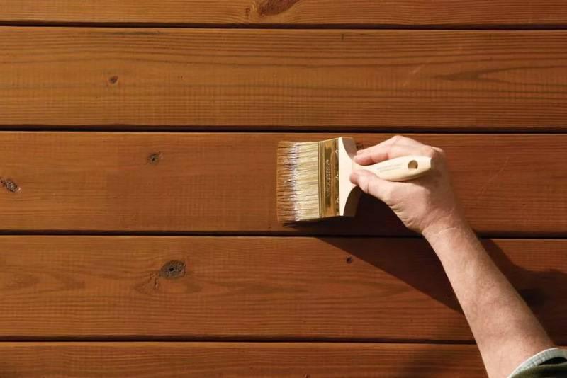 Обработка древесины от гниения в земле - древология - все о древесине, строительстве, ремонте, интерьере