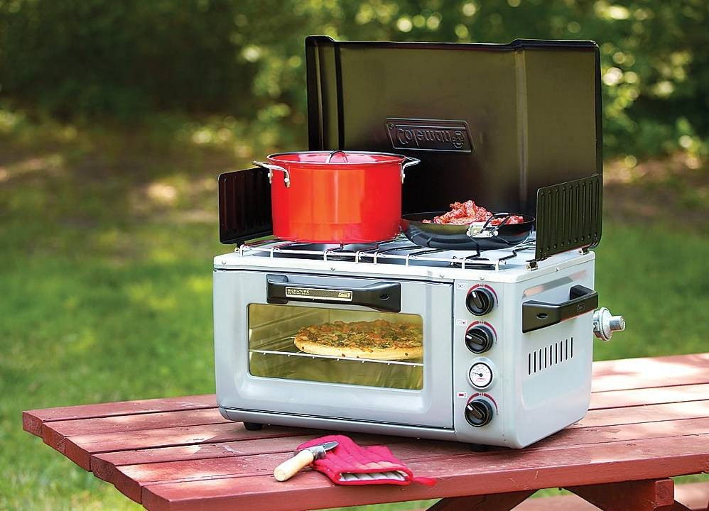 Выбираем мини-печь для кухни инеошибаемся! подробная инструкция для грамотной покупки