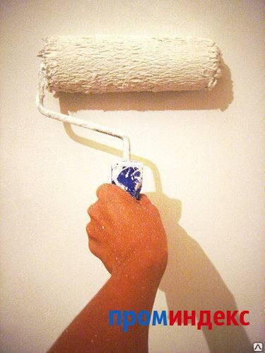 Как отмыть стены, покрашенные водоэмульсионной и иной краской без разводов: материалы, пошаговая инструкция по очистке водоэмульсионки и других составов
