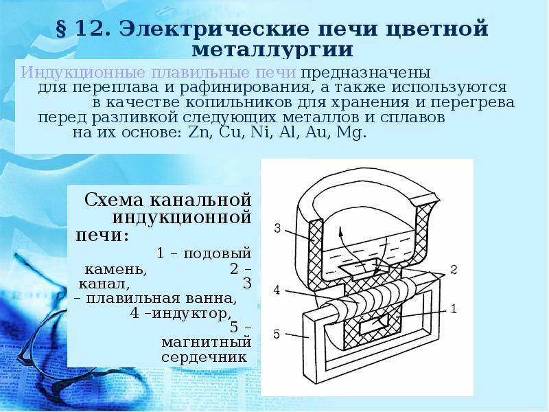 Пароконвекционная печь (пароконвектомат) — виды, устройство и принцип работы