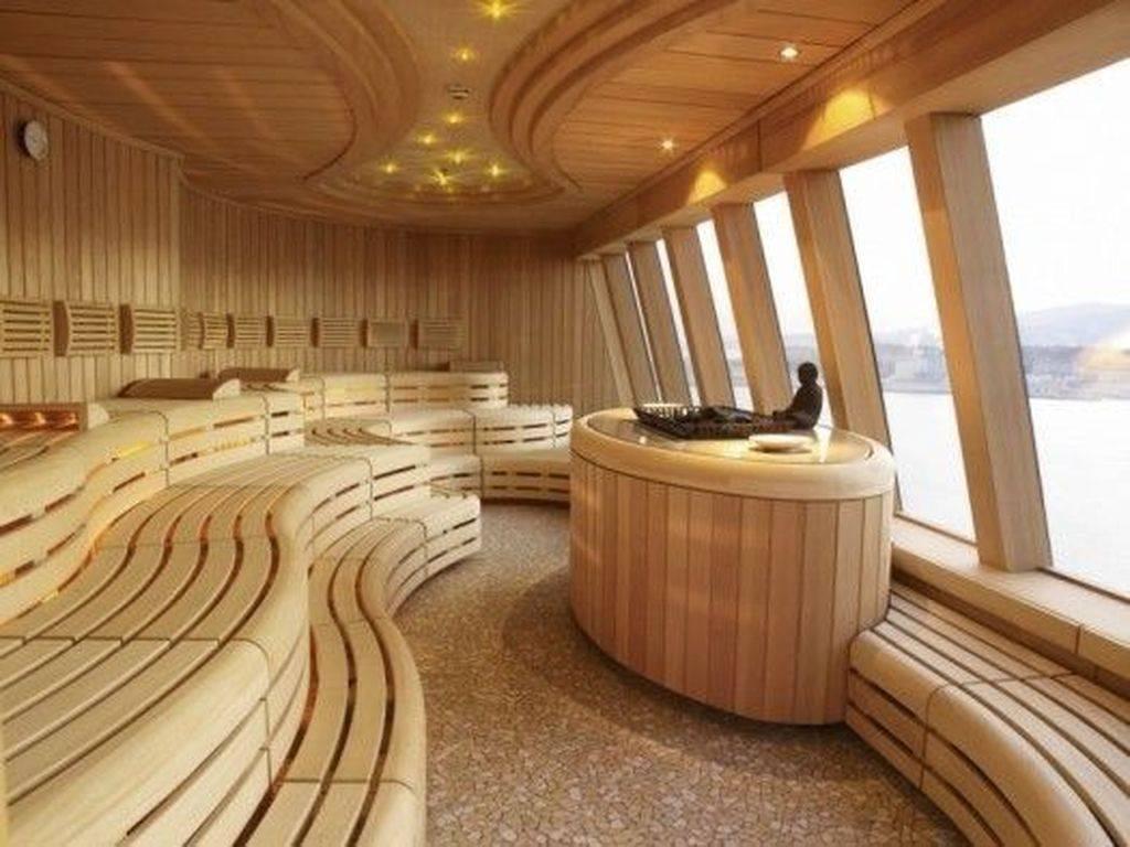 Необычные бани – экзотика во всей красе. красивые бани: фото подборка самых красивых бань, примеры дизайна