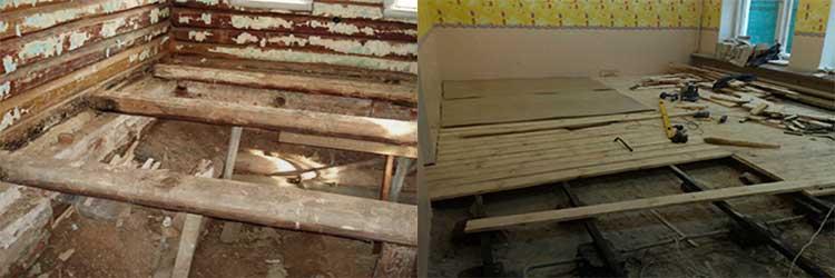 Реставрация буфета (31 фото): как отреставрировать старый сервант своими руками в домашних условиях? пошаговая инструкция. фото до и после